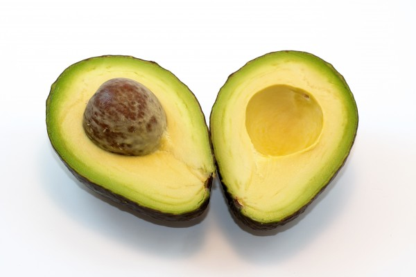 One high fat food you should be eating every day – avocado