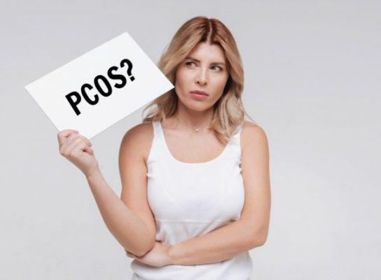 Image result for pcos women images