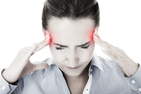 Migraines; common triggers and natural approaches