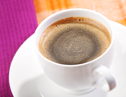 Is Coffee Good Or Bad For Your Health? - Happy Hormones For Life